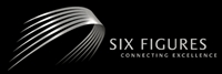 Six Figures logo